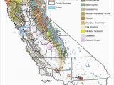 California Tsunami Map Uc In California Map Massivegroove Com