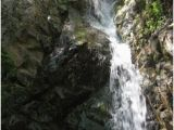California Waterfalls Map 29 Best Waterfalls In California Images On Pinterest Waterfalls