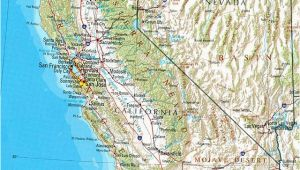 California Waterways Map Kalifornien Wikiwand