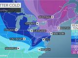 California Weather Map Temperature California Weather Map Temperature Ettcarworld Com