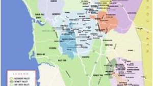 California Wine Map Pdf 65 Best Wine Maps Vins Cartes Des Regions Images On Pinterest
