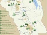 Calistoga California Map 9 Best Calistoga California Images On Pinterest Calistoga