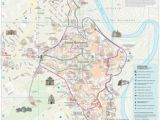 Calitri Italy Map 19 Best Italy Calitri Images Trip Advisor Italy Travel Restaurant