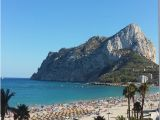 Calpe Spain Map Hipocampos Apartments Updated 2019 Prices Hotel Reviews