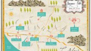 Camarillo California Map 28 Best Camarillo California Images On Pinterest Camarillo