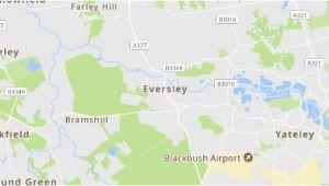 Camberley England Map Eversley 2019 Best Of Eversley England tourism Tripadvisor