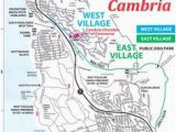 Cambria California Map 845 Best Wanderings Images On Pinterest In 2019 Beautiful Places