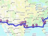 Camino California Map Antelope Valley California Map Massivegroove Com