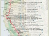 Camping In California Map Pin by Matthew Paulson On Pacific Crest Trail Pinterest Hiking
