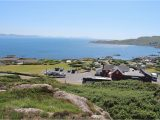 Campsites In Ireland Map the Best Caherdaniel Camping Of 2019 with Prices Tripadvisor