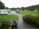 Campsites In Ireland Map the Best Ireland Camping 2019 with Prices Tripadvisor
