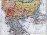 Canada & Us Map Macedonians Archive Eupedia forum
