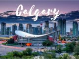 Canada Cell Phone Coverage Map Best Cell Phone Coverage In Calgary Whistleout