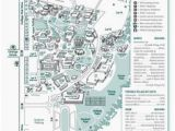 Canada College Campus Map Ohio Wesleyan Campus Map 8 Best Maps Images Campus Map Maps