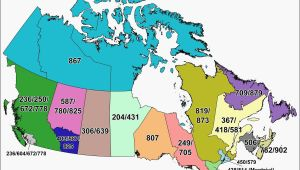 Canada Density Map Labeled Map Of California Map Of United Stated New Map Od