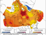Canada forest Fire Map Burning B C Time to Fight Fire with Fire Says Expert Cbc News