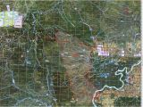 Canada forest Fire Map Canada Fires Near Me Maps Evacuations for May 31 Heavy Com