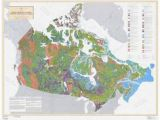 Canada Geological Map 113 Best Geology Geologic Maps Images In 2018 Geology Map