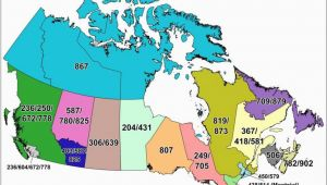 Canada Map song Capitals and States Of Canada
