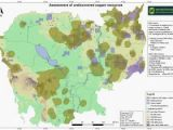 Canada Natural Resources Map California Natural Resources Map Natural Resources Map Canada Pics
