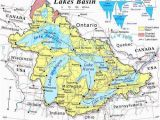 Canada Natural Resources Map Discover Canada with these 20 Maps In 2019 Ideas Great Lakes Map