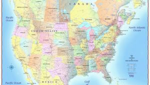 Canada Physical Map Quiz Physical Map Of Arizona Us and Canada Physical Map Quiz New Refrence