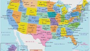 Canada Post Maps Postal Codes Map Of Zip Codes In Colorado Springs Zip Code Maps Colorado