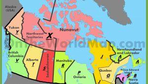 Canada Post Postal Code Map toronto toronto Postal Code Map 4 at Canadian Picturetomorrow