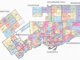 Canada Post Postal Code Maps Canada area Code Map with Canadian Postal Picturetomorrow