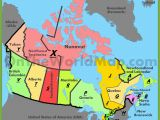 Canada Post Postal Code Maps Map Of Postal Codes In Canada Canadian Code Picturetomorrow
