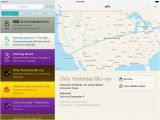Canada Post Tracking Map Deliveries A Package Tracker