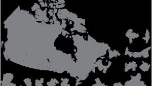 Canada Riding Map Electoral District Canada Revolvy