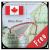 Canada topo Maps Free Canada topo Maps Free Aplikace Na Google Play