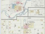 Canal Fulton Ohio Map Map Of Wilmington Ohio Secretmuseum