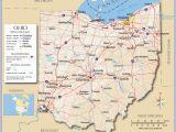 Canal Fulton Ohio Map Milan Ohio Map Us City Map Kettering Ohio Zma Travel Maps and