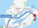 Cape Breton Canada Map fortress Of Louisbourg Come for the History and Stay for