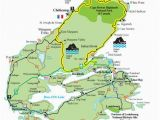 Cape Breton Canada Map Things to Do In Canada In 2019 Books Worth Reading Nova