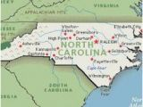 Cape Fear Map north Carolina 147 Best north Carolina Images north Carolina Homes Carolina