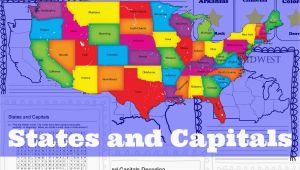 Capital Of Minnesota Map Capital Of oregon Map United States Map with State Capital Names