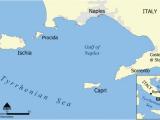 Capri island Italy Map 30 Interesting Facts About Capri Italy Around Rome tours