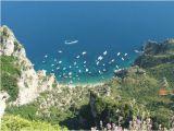 Capri island Italy Map island Of Capri 2019 Best Of island Of Capri tourism Tripadvisor