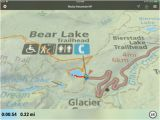 Carbondale Colorado Map Colorado Pocket Maps App Price Drops