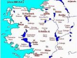 Carlingford Ireland Map 22 Best Maps Of Ireland Images In 2017 Ireland Ireland Map