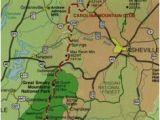 Carolina north forest Trail Map 706 Best Appalachian Trail Images Appalachian Trail Hiking Trails