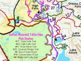 Carolina north forest Trail Map 9 Best Lets Go Nc Images On Pinterest Camping In north Carolina
