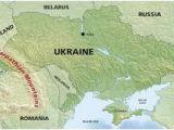 Carpathian Mountains Map Europe 8 Best Carpathian Mountains Images In 2015 Carpathian