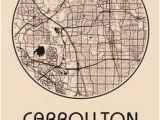 Carrollton Texas Map Die 108 Besten Bilder Von Usa Texas Staat In Amerika