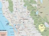 Carson California Map California Maps Page 4 Of 186 Massivegroove Com