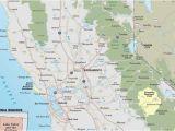 Carson City California Map California Maps Page 4 Of 186 Massivegroove Com