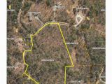 Cashiers north Carolina Map top Of the Ridge Rd Lot 25 Cashiers Nc 28717 Land for Sale and